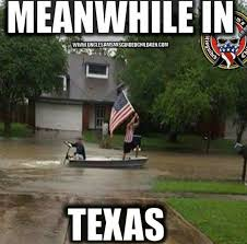 Meanwhile In Texas Meme - meanwhile in texas speed up and simplify the pistol loading