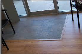flooring options modern house