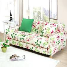 Pink Sofa Reviews Marion Psychic Sofa Reviews Angie Usa 19486 Gallery Rosiesultan Com