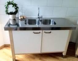 ikea v rde k che ikea ersatzteile küche home design ideen