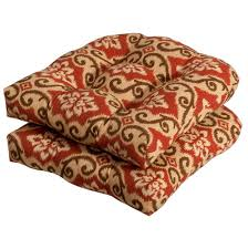 sam u0027s club outdoor furniture cushions home design ideas