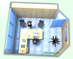 officenow pictures and offices serviced offices italy officenow en