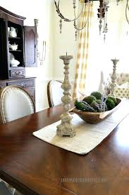 stunning french dining room furniture contemporary best image