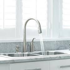 kohler faucets kitchen sink kohler faucets kitchen sink spiritofsalford info