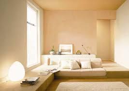 100 nerolac paint color combination paint renusoni blog for