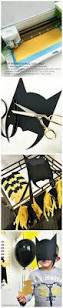 best 25 batman party games ideas on pinterest batman games