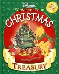 Winnie The Pooh Christmas Tree Decorations Disney U0027s Winnie The Pooh And The Perfect Christmas Tree A Pop Up