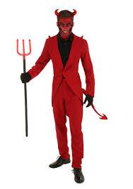 devil costumes devil halloween costumes for men and women