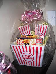 prizes for baby shower baby shower baby shower prize ideas baby shower door prizes baby