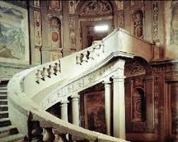 cortile palazzo farnese www infoshops it territorio palazzo farnese caprarola