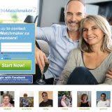 Things you need to know about online dating sites for Jewish From Venus