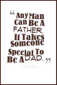 Quotes After Losing A Loved One by 50 Heart Touching U0026 Funny Father Quotes U0026 Wishes Quotes U0026 Sayings