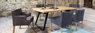 Joop Schlafzimmer Ausstellungsst K Möbel Und Küchen Im Wohnpark Binzen Der Einrichtungsgigant Im