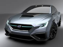 subaru viziv interior subaru viziv performance concept album on imgur