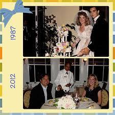 22 best wedding wednesday jekyll island club images on pinterest