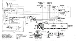 wiring diagram symbols meanings warn winch m8000 circuit maker and