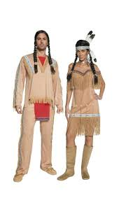 caveman couples halloween costumes western authentic indian dress couple
