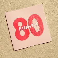 the 25 best 80th birthday gifts ideas on pinterest diy 80th