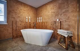 mietrecht badezimmer badezimmer renovieren ideen moderne badezimmer renovieren