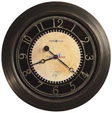 Howard Miller Chiming Mantel Clock Ideas Cool Howard Miller Clock Parts For Repairing Clock Part