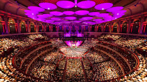 john rutter s christmas celebration royal albert hall royal philharmonic orchestra presents