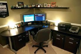 Best Desks For Gaming Best Desk For Computer Ideas Gaming Build Tandemdesigns Co