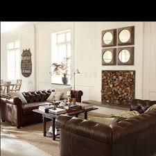 Chesterfield Sofa Design Ideas Chesterfield Sofa Room Ideas Www Napma Net