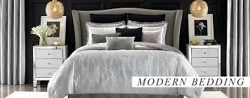 Contemporary Bedding Sets Modern Bedding Sets Modern Comforter Sets Glorema Home Imageneitor