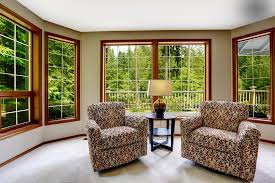Used Model Home Furniture Md Home Box Ideas - Used model home furniture