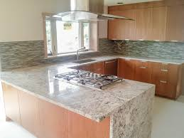 Kitchen Backsplash Photos Gallery Kitchen Backsplash Photos Seattle Tile Contractor Irc Tile Service