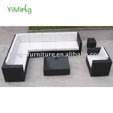 Second Hand Corner Couches For Sale South Africa Sofa Sofa Suppliers And Manufacturers At Alibaba Com
