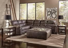 Oversized Living Room Furniture Living Room Oversized Living Room Chair Lovely Living Room Paths