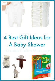 530 best baby shower gift ideas images on pinterest baby shower