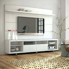 white tv stand ikea ikea kallax shelf with hack for tv bench mehr