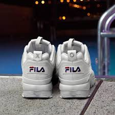 Organizating by Fila Usa Home Facebook
