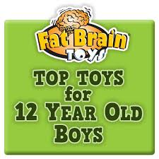 brain toys has assembled an exclusive list of toys appropriate