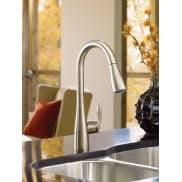 moen faucets at faucetdirect com