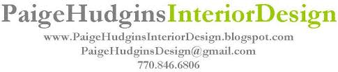 Interior Decoration Courses Fees Paige Hudgins Interior Design About Me Fees Endorsements