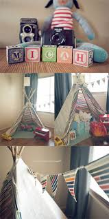 best 25 camping baby showers ideas on pinterest camping baby