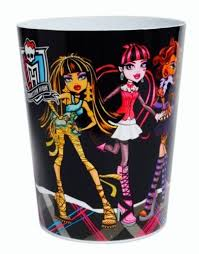 Monster High Room Decor Ideas Best 25 Monster High Bedroom Ideas On Pinterest Monster High