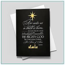 cards religious