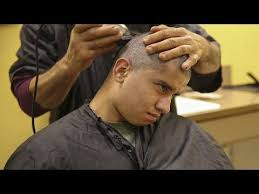 whats the gibbs haircut about in ncis best 25 marine haircut ideas on pinterest short mullet curly