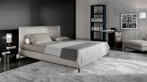 Minotti Andersen Sofa Anderson Bed By Rodolfo Dordoni Minotti Quickship