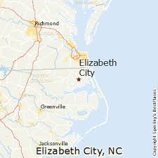 best places to live in elizabeth city carolina