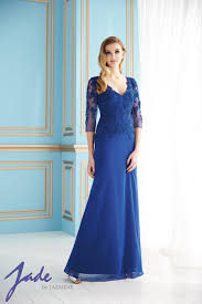 The Jade Collection Robin U0027s Bridal Mart St Louis Dress Store