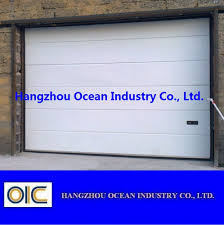 tilt up garage doors automatic roll up garage door automatic roll up garage door