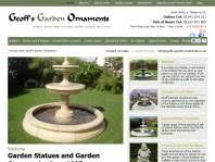geoffs garden ornaments reviews read customer service reviews of