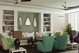 50s Decor Home by Classy 40 Contemporary Hotel Decor Design Inspiration Of Search