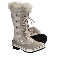 sorel tofino womens boots size 9 runway worthy and weather ready the sorel tofino herringbone