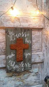 94 best rustic wood signs and home decor images on pinterest